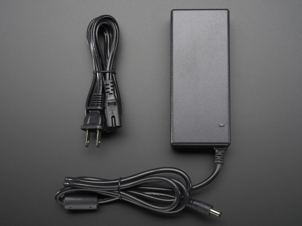 5V 10A switching power supply