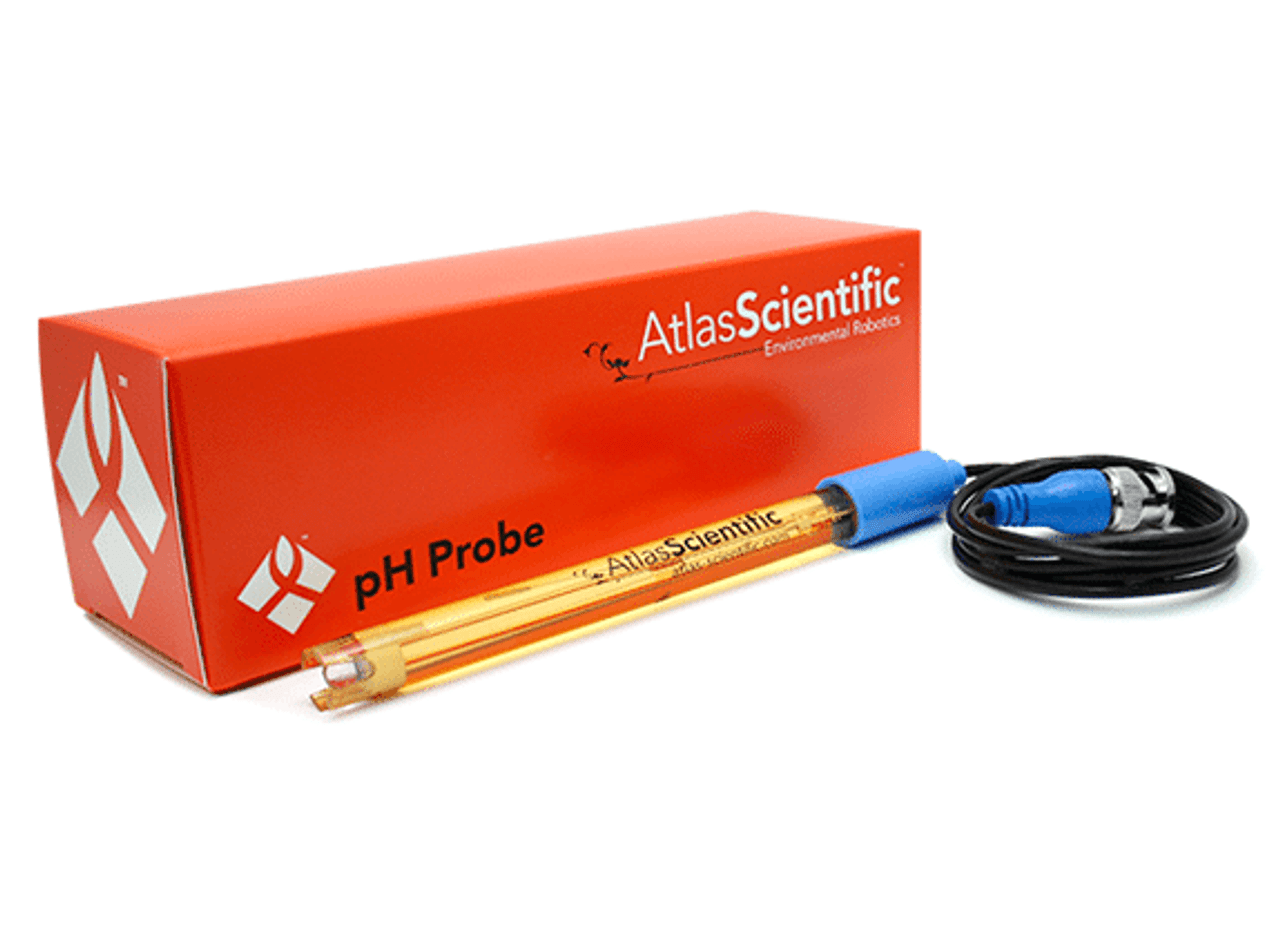 Atlas Scientific pH probe