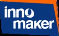 InnoMaker