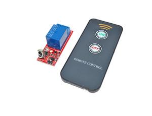 keyes ir infrared remote control kit