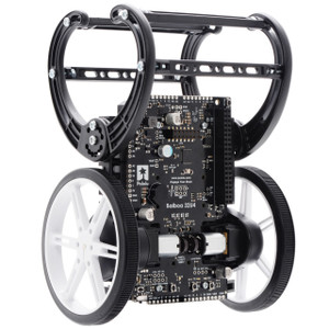 Robotics accessories and kits in Canada