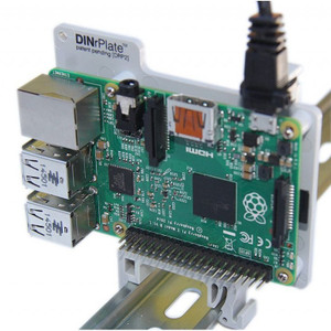 Raspberry Pi Accessories in Canada
