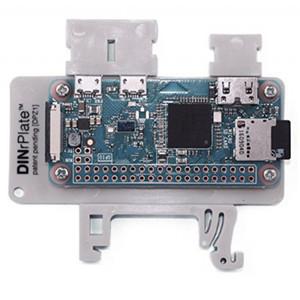 Raspberry Pi Accessories in Canada