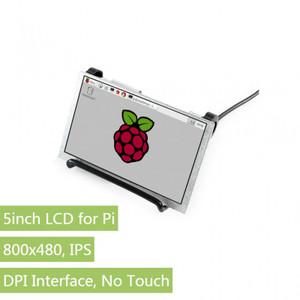 Raspberry Pi in Canada - BuyaPi ca