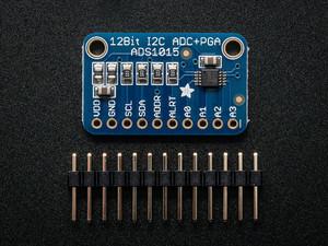 BeoCreate 4-Channel Amplifier