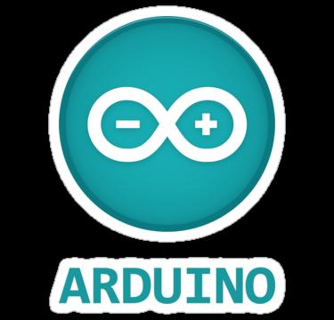 * Arduino