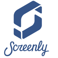 Screenly