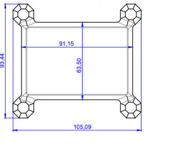 alu-case-dimensions-105mm-93mm.png