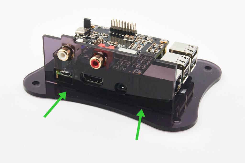 dsc01198-1.jpg
