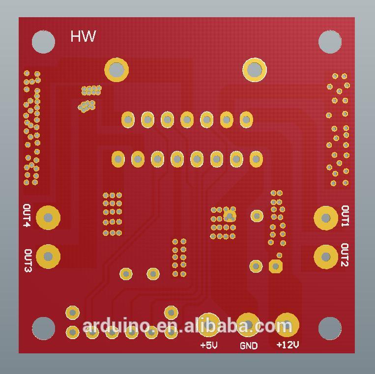 h95edfa9909c94a44bd09b4886e2798e2q.jpg