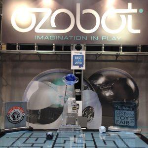 ozoteam-cell-1.670d5b4f-300x300.jpg