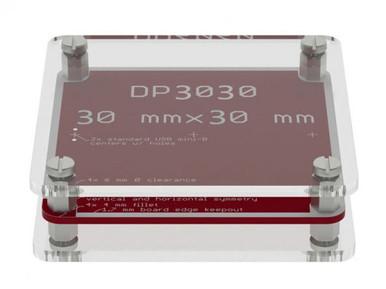 dp3030