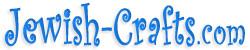 Jewish-Crafts