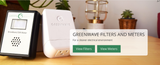 Wellness Products We Love - Greenwave Filters & Meters