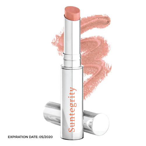 Suntegrity LIP C.P.R. SPF 30 - Sunrise Peach (Exp 05/20)
