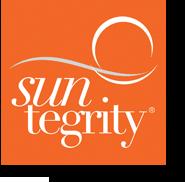 Suntegrity Skincare