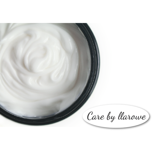 All Natural Hand & Body Cream - Natural Scent