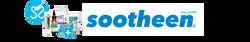 sootheen.com