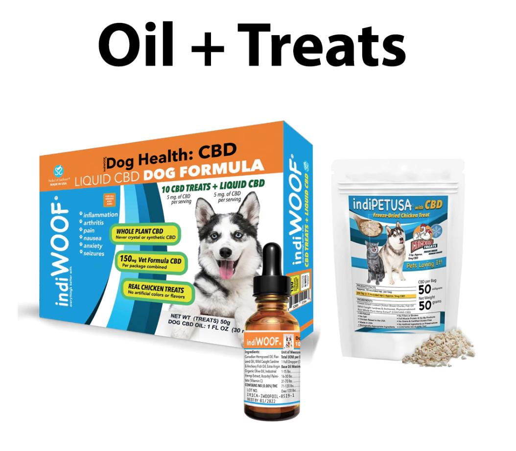 cbd really works on dogs CBD oil 1500mg
