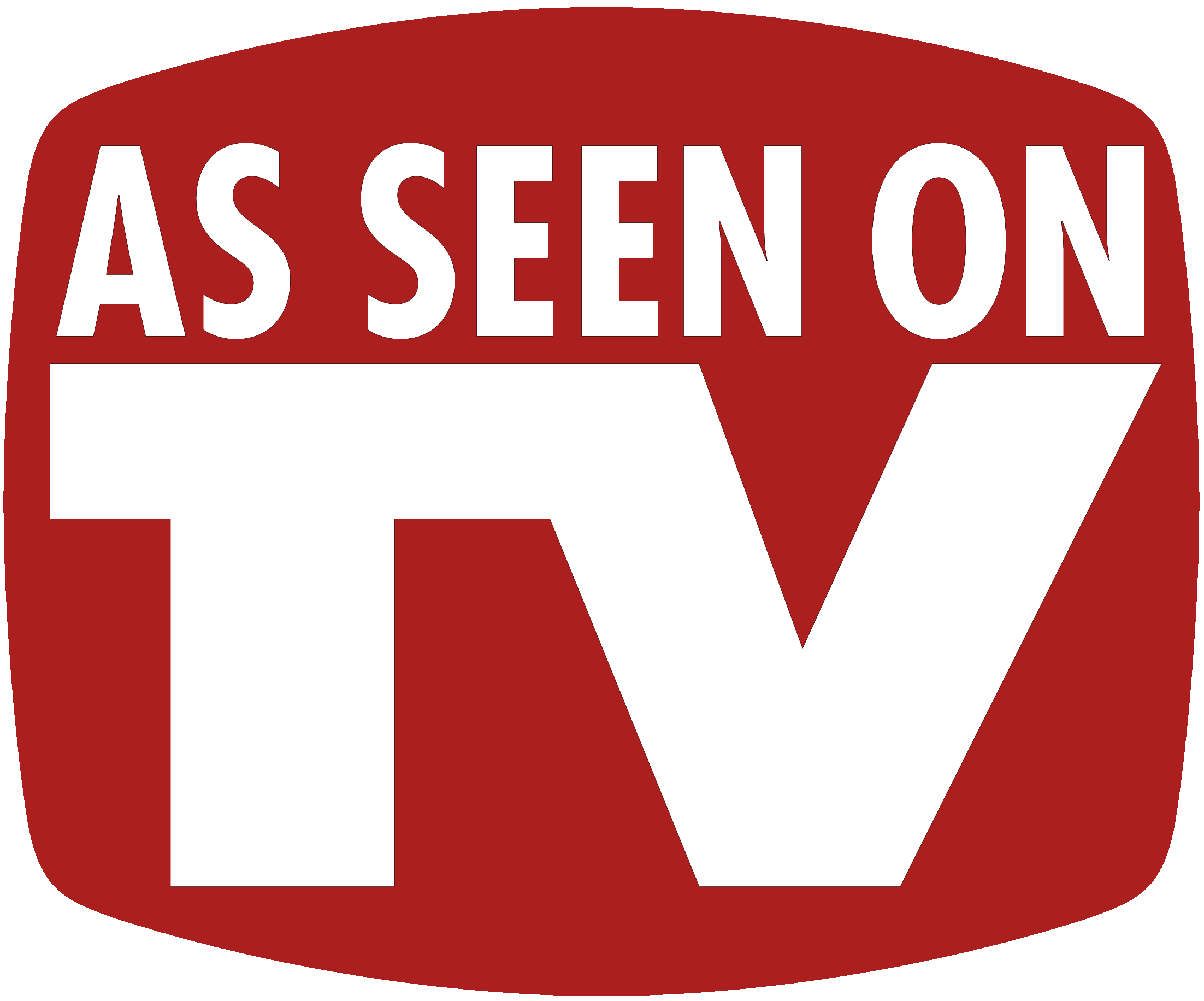 3as-seen-on-tv-logo-png-transparent-copy.png