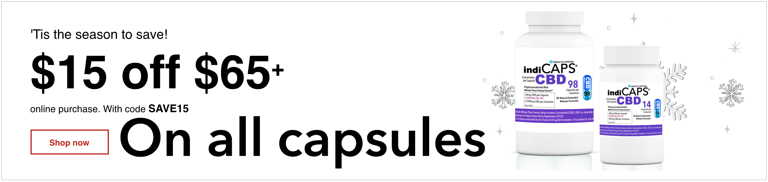 capsules-15-off-1.png