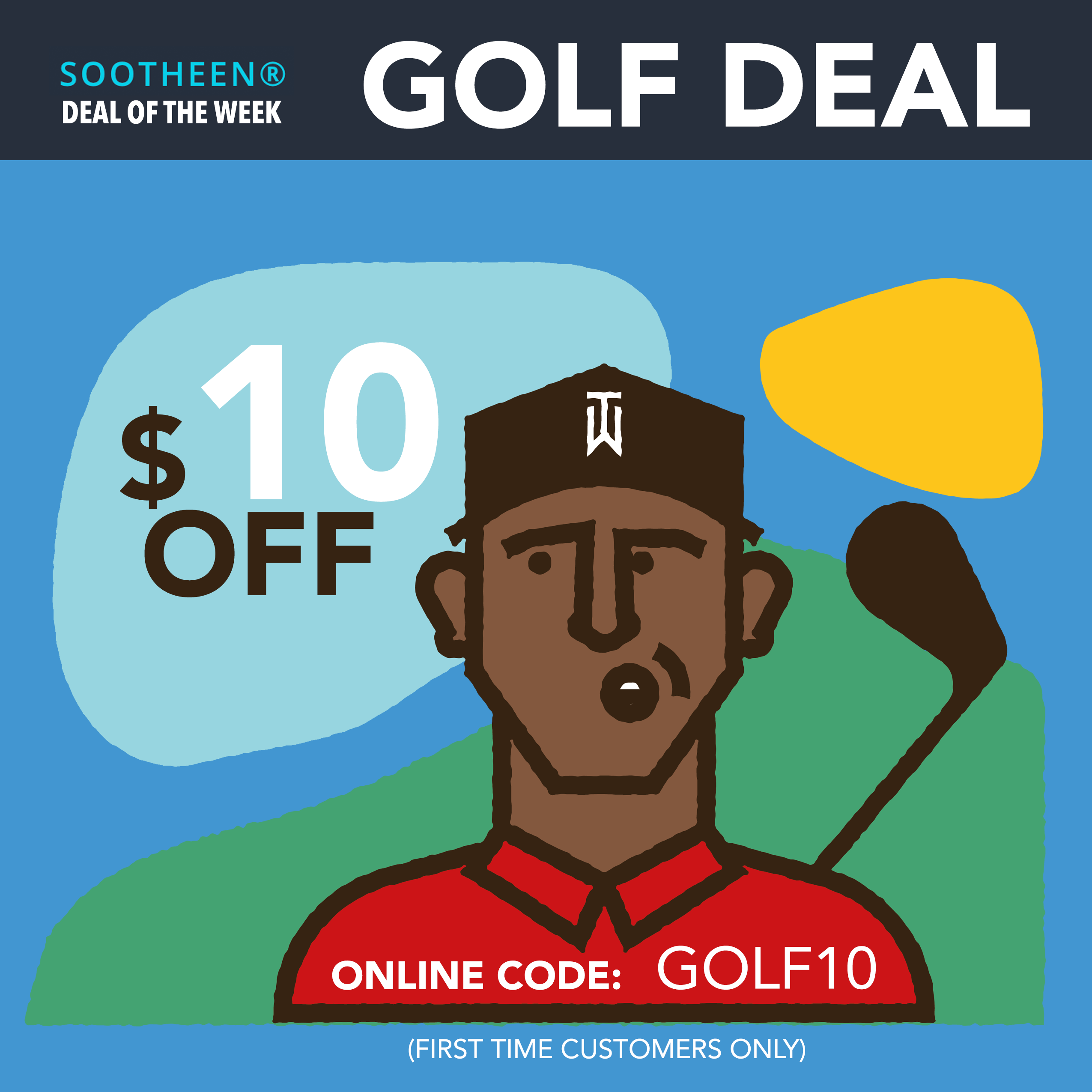 golf-cbd-deal1.1.png