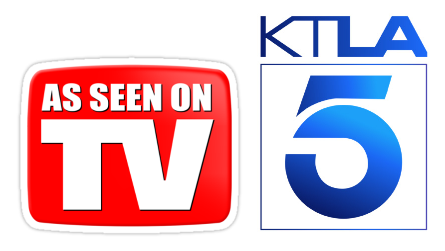 ktla-as-seen-tv.png