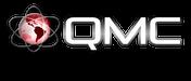 QMC Technologies, Inc