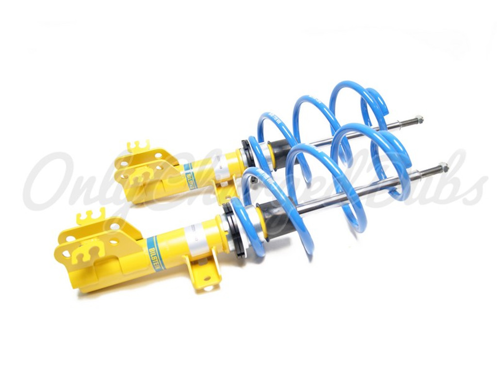 Bilstein B14 Coilover Kit - VW Transporter T5 & T6