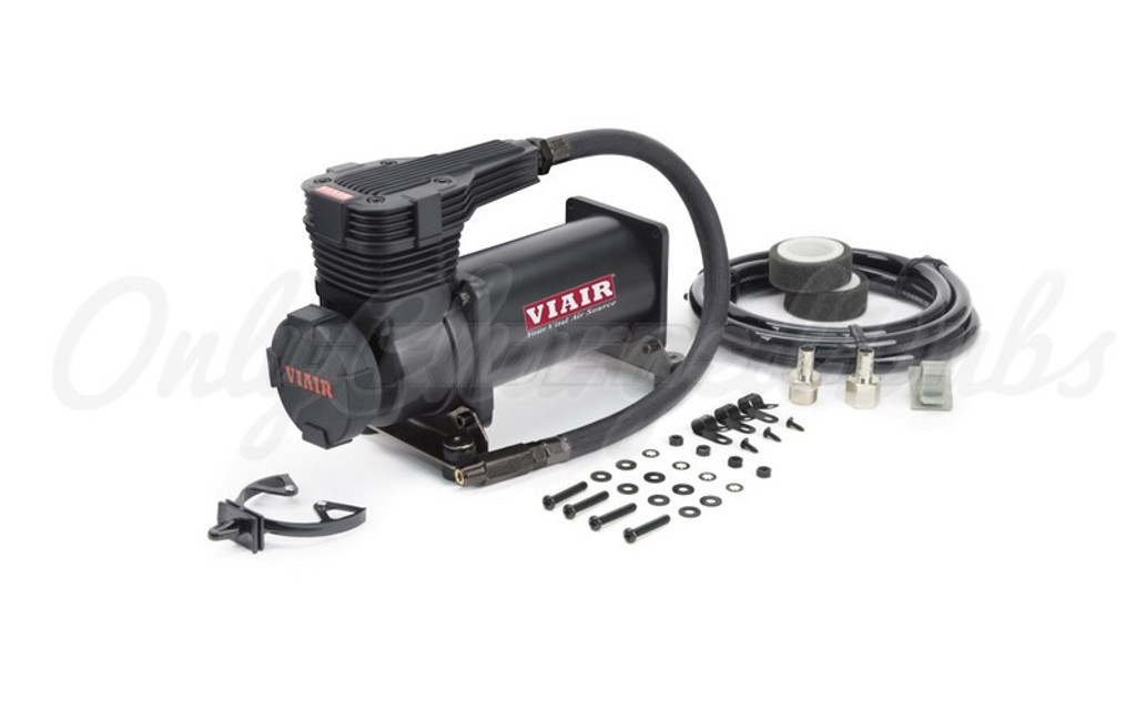 Viair 425C Gen 2 Black Compressor