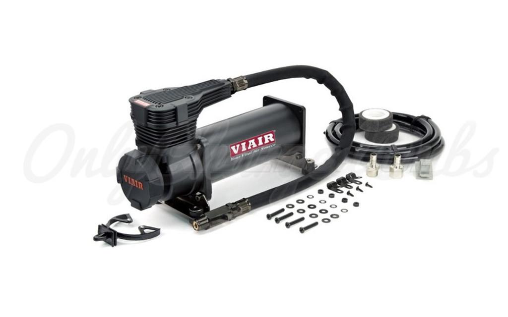 Viair 485C Gen 2 Black Compressor