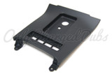 RTA Fabrication Ashtray AccuAir TouchPad Controller Mount - Mk5/6 Platform
