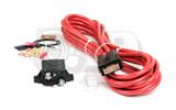 AccuAir 70A Power Supply Kit