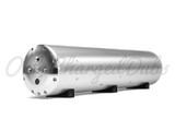 AccuAir ENDO-T 5 Gallon Air Tank