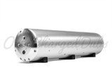 AccuAir ENDO-T 3 Gallon Air Tank