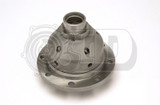 02J Quaife ATB Helical LSD Differential