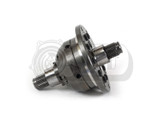 020 109/111mm Quaife ATB Helical LSD Differential