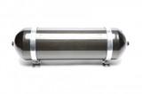 TA Technix Seamless 11 Litre / 2.5 Gallon Carbon Tank