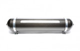 TA Technix Seamless 19 Litre / 5 Gallon Carbon Tank