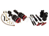 Hyundai Genesis Coupe AirLift Performance Suspension Pack