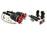 Lexus RC RWD (16-18) AirLift Performance Suspension Pack