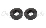 AirLift VW Mk5/6 AWD Rear Airbag Spacer Set