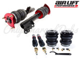 Mercedes CLA AirLift Performance Suspension Pack
