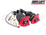 Mercedes CLA AirLift Performance Suspension Front Kit