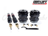 Mercedes CLA AirLift Performance Suspension Rear Kit