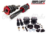Honda Accord 10th Gen AirLift Performance Suspension Pack