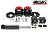 Air Lift Performance VAG Mk5/6 FWD Rear Kit - XL Slam Shocks