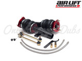 Air Lift Performance Front Struts - Mk5/Mk6