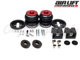 Air Lift Performance VAG Mk5/6 AWD Rear Kit - No Shocks