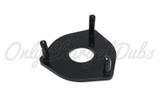 Air Lift VW Mk7 Slam Series Strut Top Mount Hat
